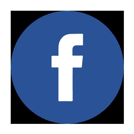 Konsbud Hi-Fi Facebook
